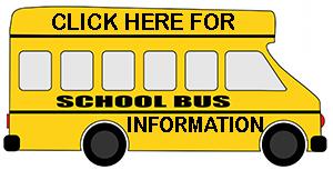 School/Bus Info